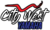 City West Yamaha